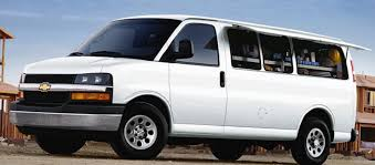 2005 chevrolet express cargo information and photos zombiedrive