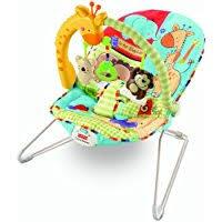 amazon co uk vibrating swings u0026 chair bouncers activity