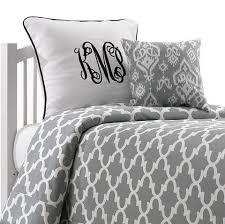 227 best gray dorm decor images on pinterest dorm bedding