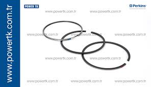 u4181a045 piston ring perkins 4181a045 piston ring hyster