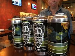 snl thanksgiving dinner skit 18 of the best beers for your thanksgiving table mlive com