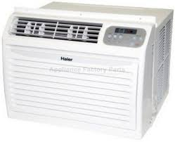 haier wall mounted air conditioner replacement haier parts select from 266 models air conditioners