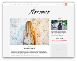excellent fashion tips that the professionals use 20 best fashion blog u0026 magazine wordpress themes 2017 colorlib