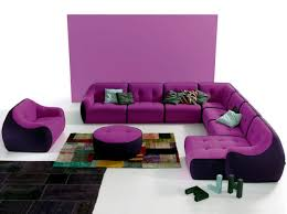 New Modern And Very Comfortable Sofas Design Interior Design - Sofas design with pictures