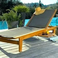 castorama chaise longue chaises longues de jardin chaises longues castorama chaises longues