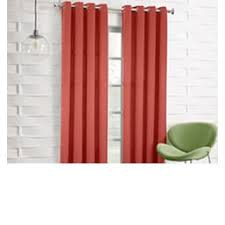 Red Blackout Blind Curtains Shop For Window Treatments U0026 Curtains Kohl U0027s