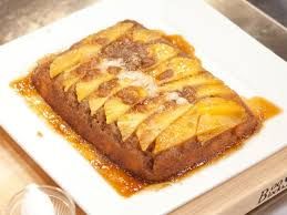 upside down pineapple cake recipe food network