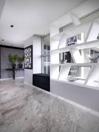 living room decoration and design company singapore