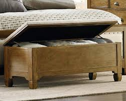 Furniture Benches Bedroom by Bedroom Furniture Stunning Bedroom Storage Bench Stunning