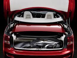 lexus convertible hardtop 2008 2010 lexus is 250c unveiled in paris the torque report