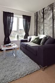 living room modern living room sofa ideas modern living space