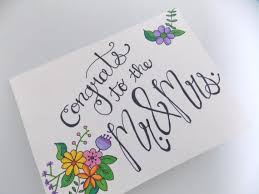 congratulations bridal shower 101 best wedding engagement bridal shower greeting cards