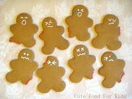 cute food for kids december 2010
