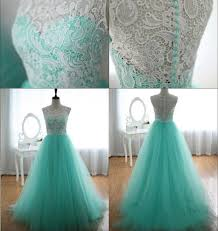 dress sheath picture more detailed picture about lace bridesmaid