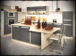 kitchen modular designs kitchen modular designs for small kitchens l shaped catalogue
