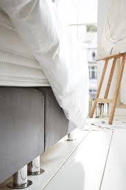 Farbe Esszimmer Abnehmen Hertel Möbel Gesees Räume Schlafzimmer Interliving