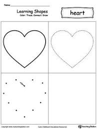 92 best worksheets images on pinterest teaching ideas