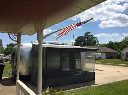 Awnings By Zip Dee Zip Dee Tropic Room I Need Advice Airstream Forums