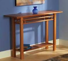 Fine Woodworking Magazine Pdf by 55 Best Woodworking Images On Pinterest Woodwork Woodworking