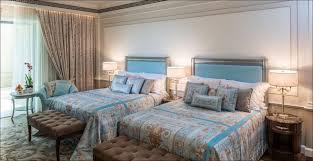 Cheap Bed Linen Uk - bedroom marvelous versace bed cover set cheap versace bedding