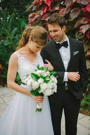 90 best real sundy house weddings images on pinterest house