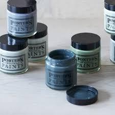 explore our wide range of paint choices porter u0027s paints