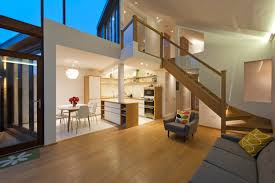 gallery of solen vinklar david blaikie architects 3