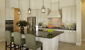 Traditional Kitchens With White Cabinets - custom cabinet portfolio graber cabinets