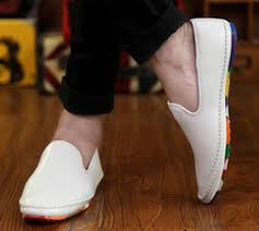 wedding shoes korea white flat shoes korea australia new featured white flat shoes