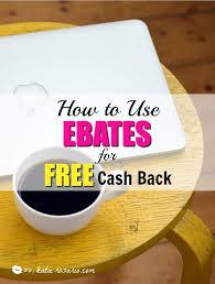 target black friday ebates how to use ebates for free cash back xo katie rosario