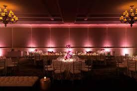 Laguna Beach Wedding Venues Southern California Wedding Venues Aevitas Weddings