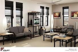 cuisine fait maison exceptional meuble de salon 13 bati cuisine photo 38 meuble