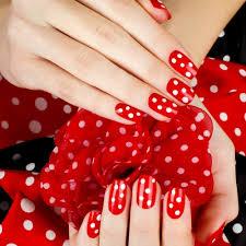 home happy nails nail salon in henderson nail salon 89052 nv
