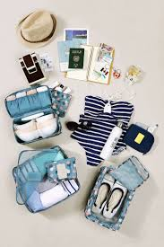 West Virginia best travel bags images Best 25 travel accessories ideas wallet phone jpg
