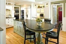 buy a kitchen island where to buy kitchen islands with seating evropazamlade me