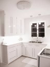 white cabinets kitchens white kitchen grey floor saffroniabaldwin com