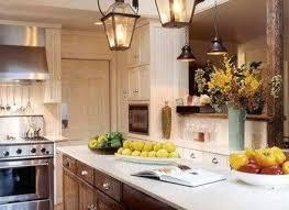 pendant light fixtures for kitchen ellajanegoeppinger com