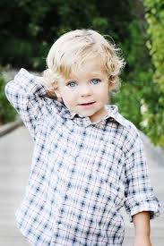 hairstyles for 2 year old curly love this cut still has baby curls and not too short i