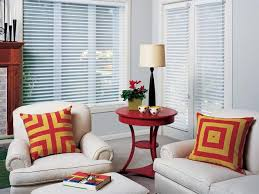 Decorative Accessories Home Décor - Home decorations and accessories