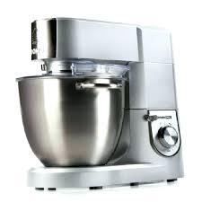 machine multifonction cuisine multifonction cuisine pro multifonctions de
