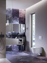bathroom inspirations geberit uk