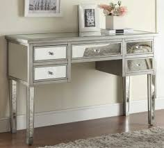 Mirror Console Table Mirrored Console Table Ideas Mirror Ideas Modern And