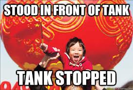 Third World Success Kid Meme - second world success kid third world success know your meme