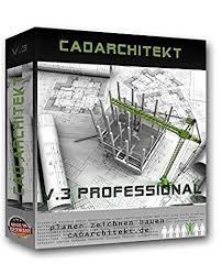 cad freeware architektur hausplaner software freeware mittels software with hausplaner