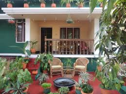 green house home stay updated 2017 prices u0026 guest house reviews