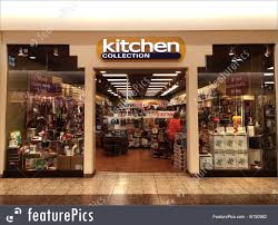 kitchen collection store hours kitchen collection storefront photo