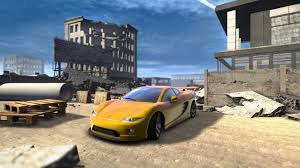 3d car parking ultimate android apps on google play