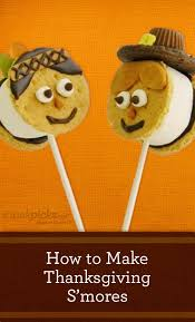 Thanksgiving Class Party Ideas 103 Best Thanksgiving Snack Ideas Images On Pinterest
