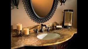 bathroom vanity countertops ideas bathroom countertop decorating ideas bathroom design and shower
