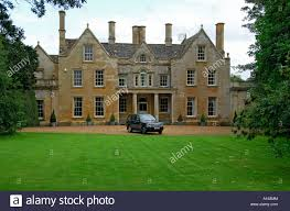 english country house images house image